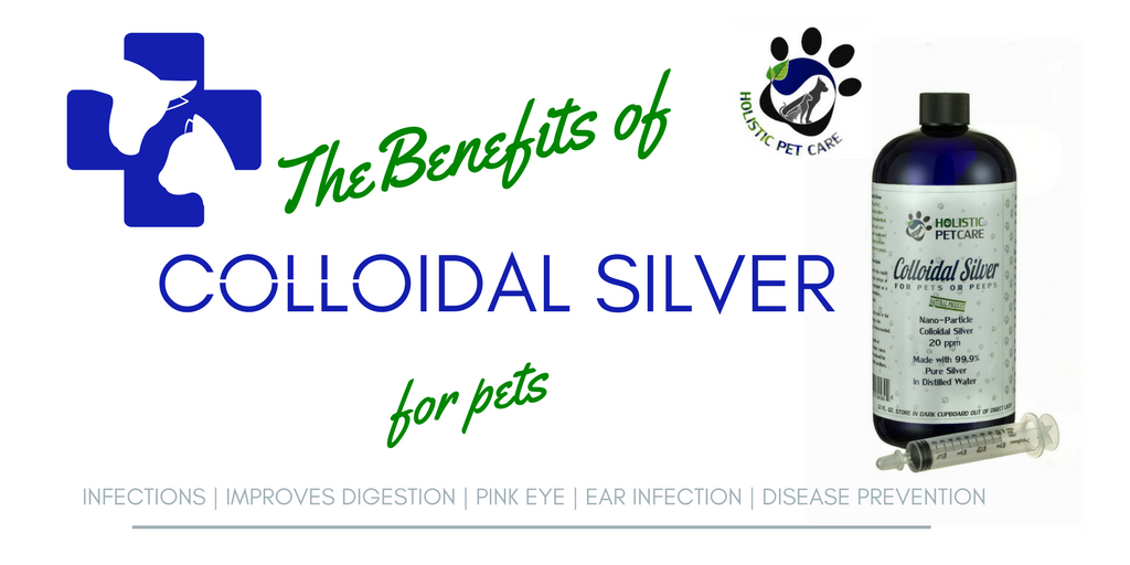 benefits-colloidal-silver-1-.png